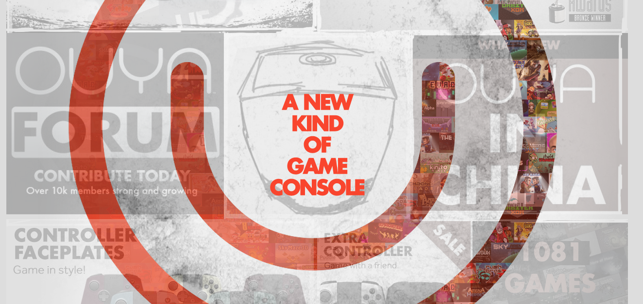 New Console is Making Waves in the Tech World